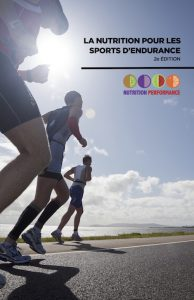 Guide de nutrition des sports d'endurance