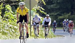 cyclosportif-peloton copy